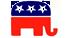 Conservative Lists